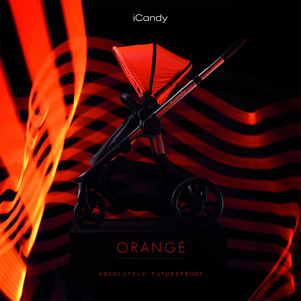 icandy-orange
