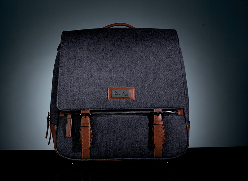 silver-cross-wave-bag