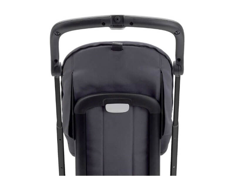 Bugaboo Ant - rear